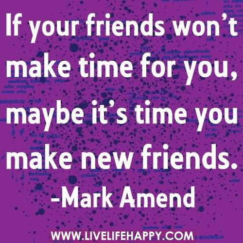 New Quotes About Friendship 06
