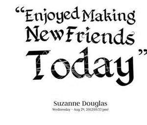 New Quotes About Friendship 08