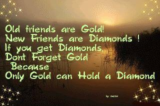 New Quotes About Friendship 11
