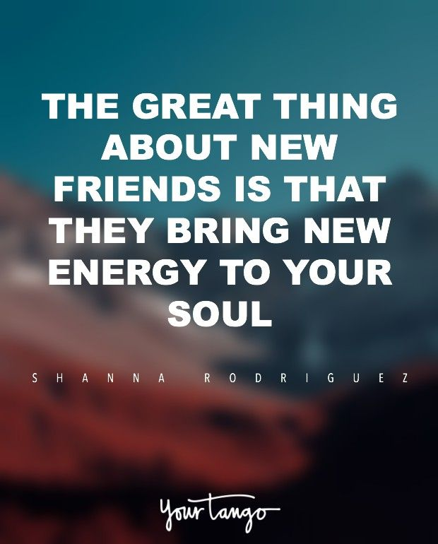 New Quotes About Friendship 13