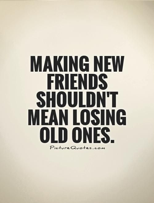 New Quotes About Friendship 19