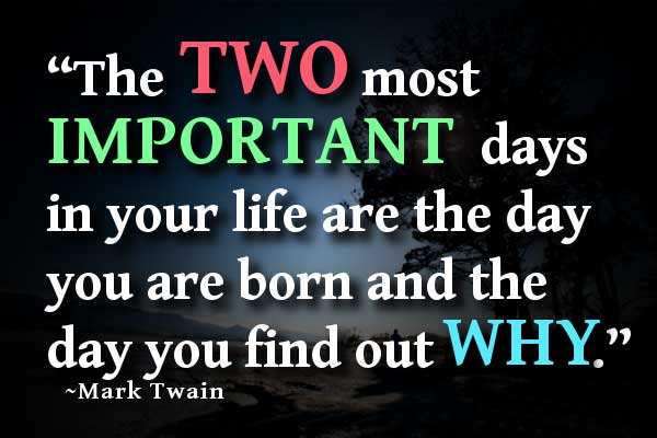 Nice Quotes About Life 04