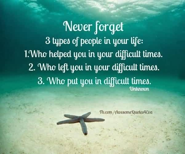 Nice Quotes About Life 05