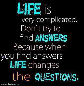 Nice Quotes About Life 13