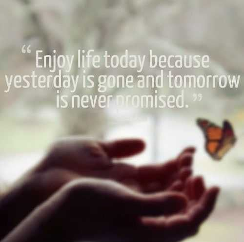 Nice Quotes About Life 18