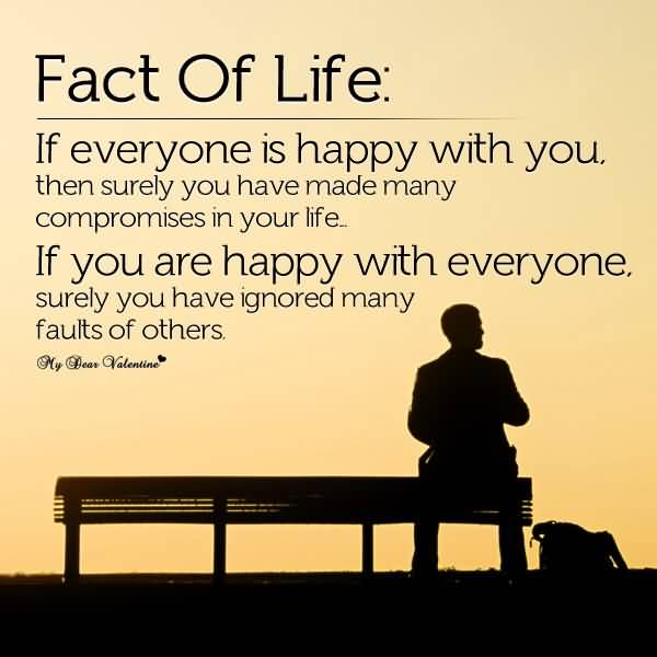 Nice Quotes About Life 19