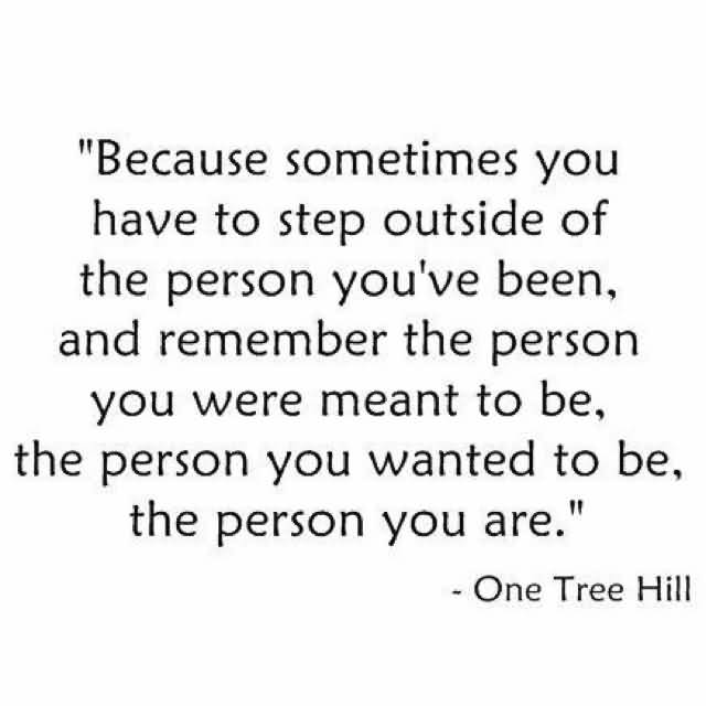 60 One Tree Hill Quotes About Friendship With Photos QuotesBae Extraordinary One Tree Hill Quotes About Friendship