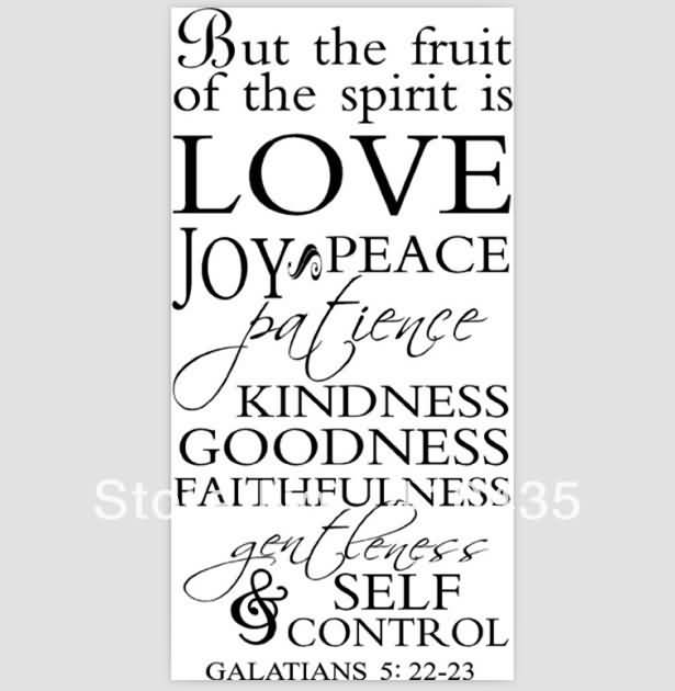 Peaceful Love Quotes 03