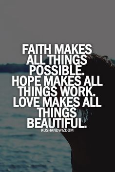 Peaceful Love Quotes 04