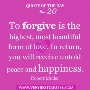 Peaceful Love Quotes 05
