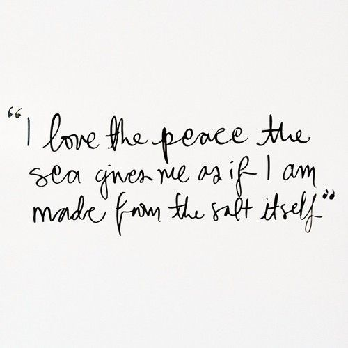 Peaceful Love Quotes 09