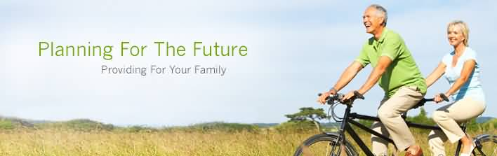 Permanent Life Insurance Quote 06