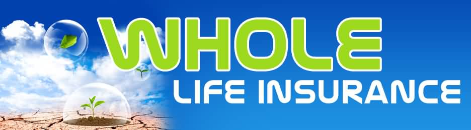 Permanent Life Insurance Quote 19