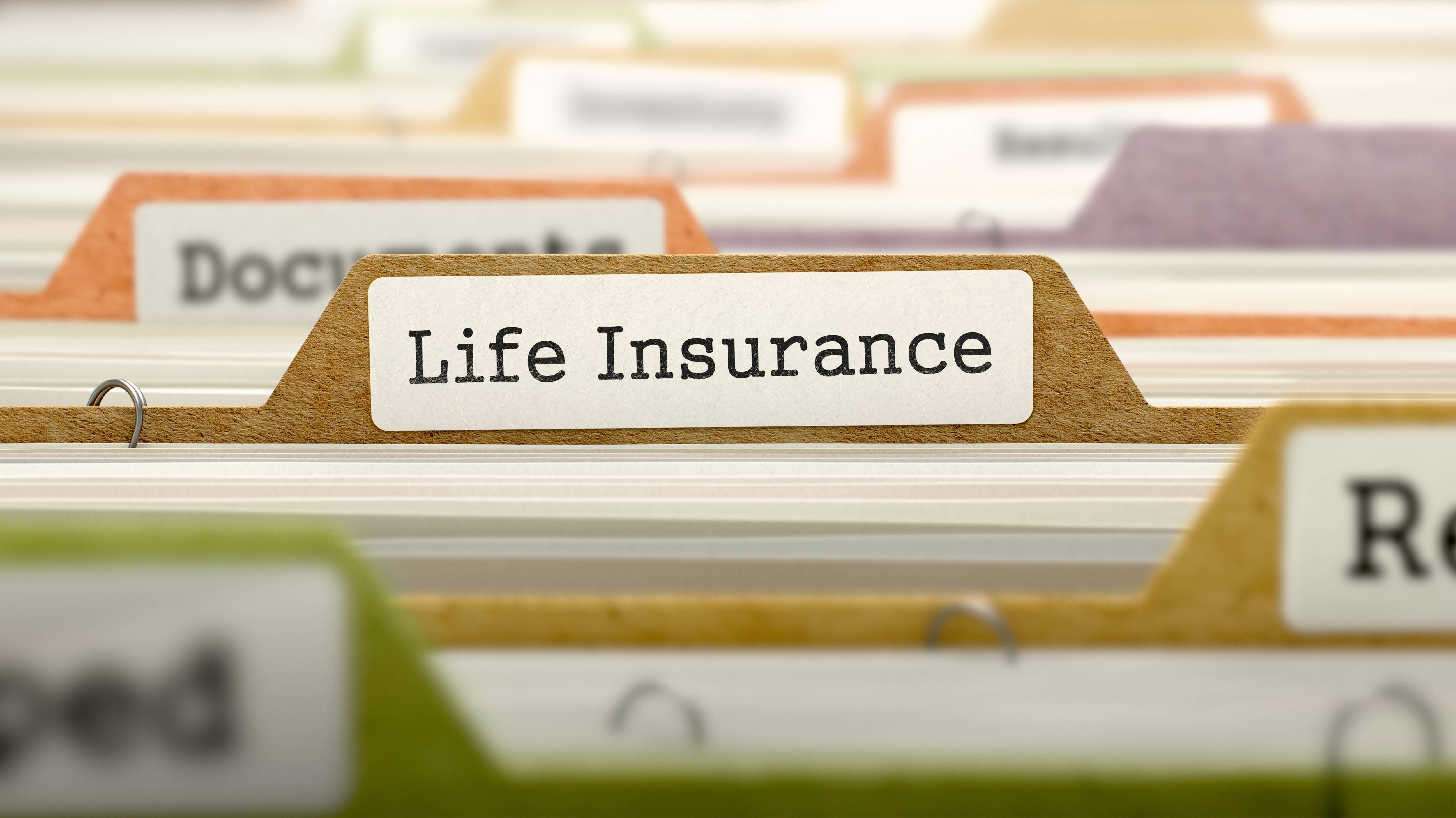 Permanent Life Insurance Quotes Online 02