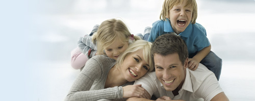 Permanent Life Insurance Quotes Online 07