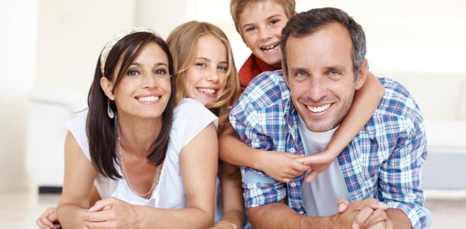 Permanent Life Insurance Quotes Online 10