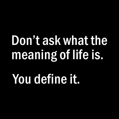 Philosophers Quotes On The Meaning Of Life 07