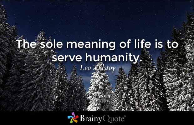 Philosophers Quotes On The Meaning Of Life 08