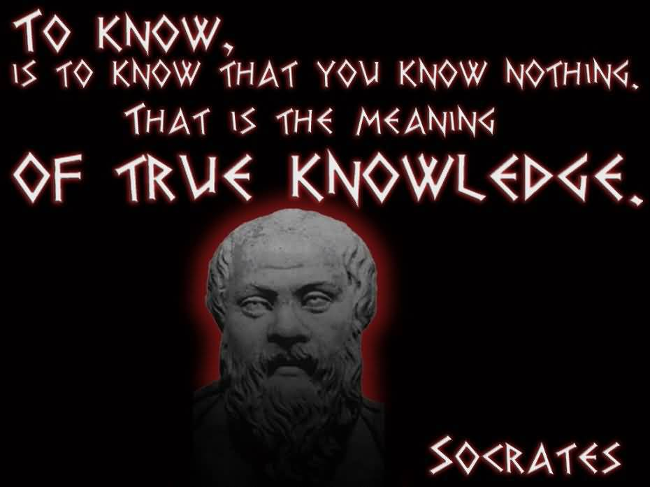 Philosophers Quotes On The Meaning Of Life 12