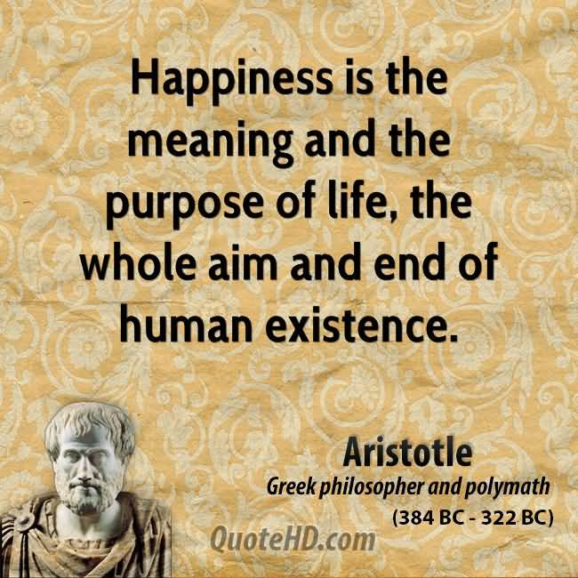 Philosophers Quotes On The Meaning Of Life 17