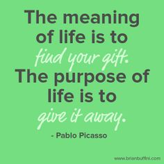 Philosophers Quotes On The Meaning Of Life 18