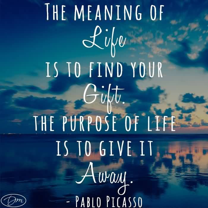 Philosophers Quotes On The Meaning Of Life 19