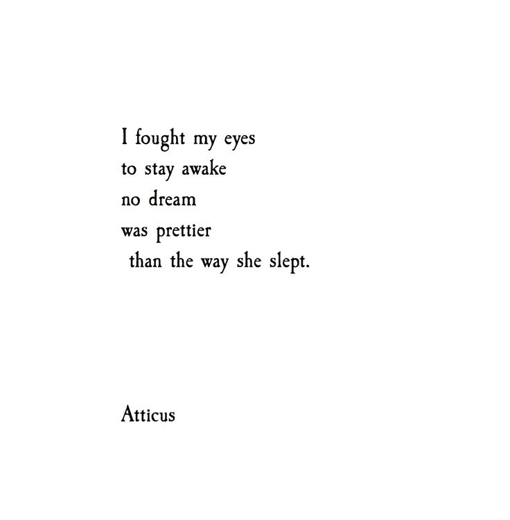 Poetry Love Quotes 20