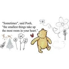Pooh Quotes About Friendship 09