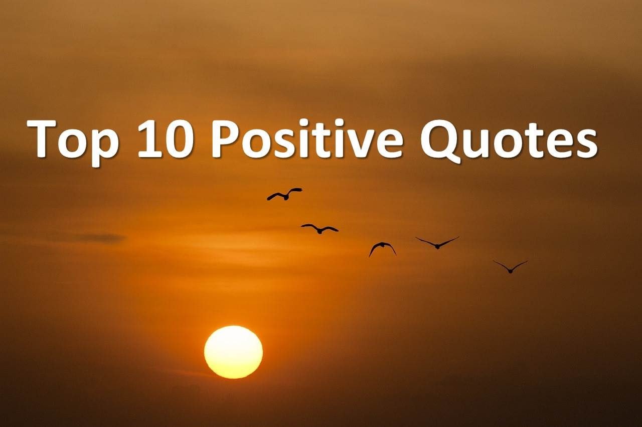 Positive Quotes About Life Getting Better 13