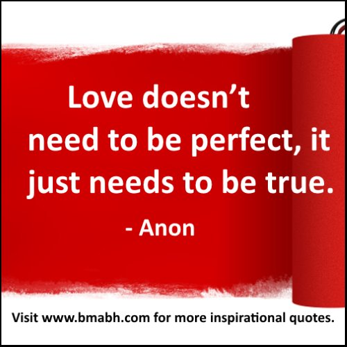 Powerful Love Quotes For Him 08