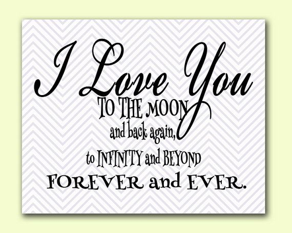 Printable Love Quotes 02