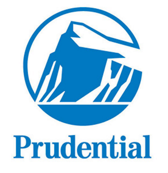 Prudential Life Insurance Quote 03