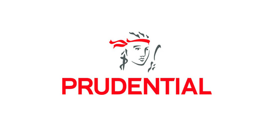 Prudential Life Insurance Quote 06