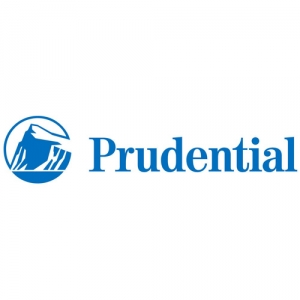 Prudential Life Insurance Quote 09