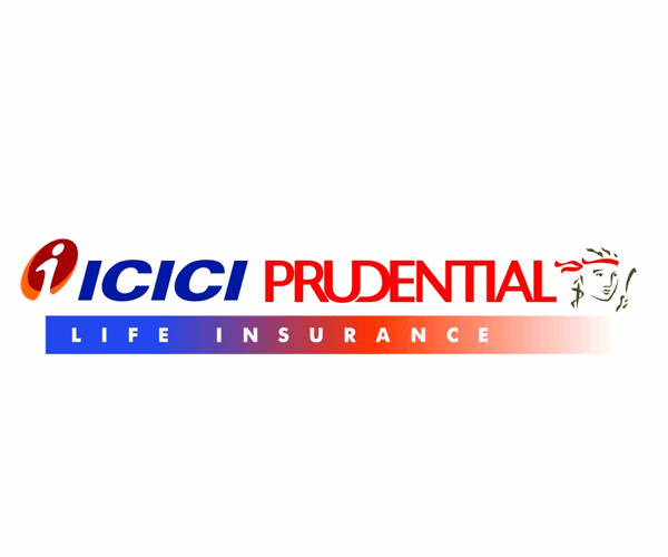 Prudential Term Life Insurance Quotes Online: 20 Prudential Life Insurance Quotes And Photos