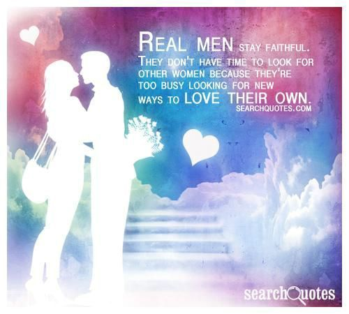 Psalm Quotes About Love 01