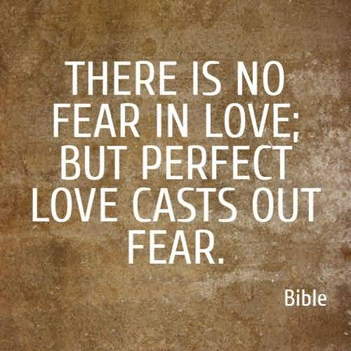 Psalm Quotes About Love 15