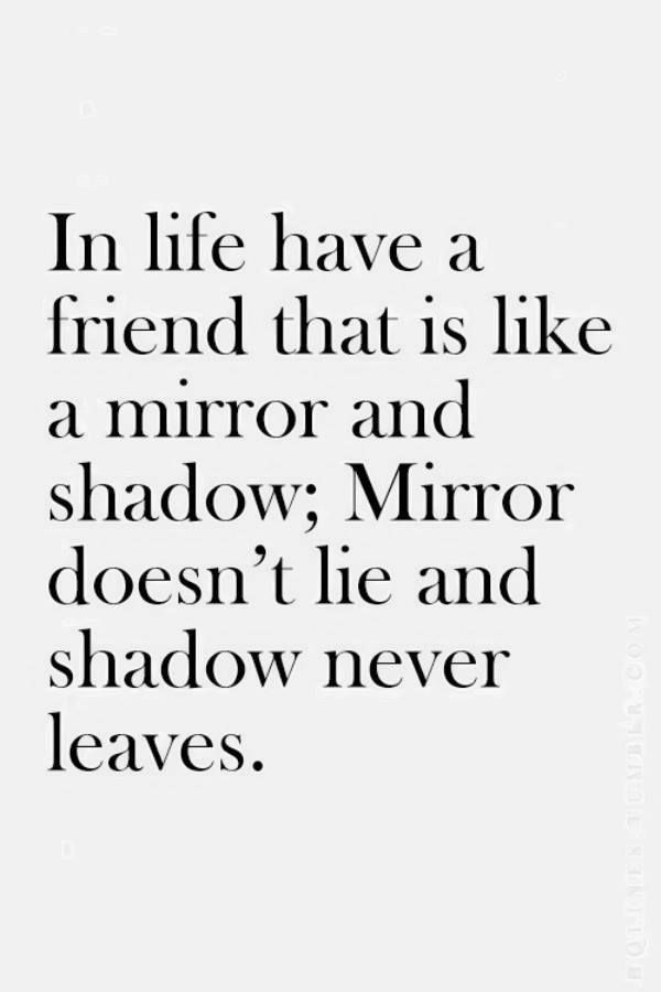 Quotable Quotes About Friendship 01