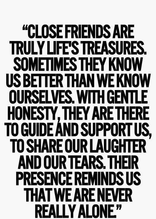 Quote About Friendship 15