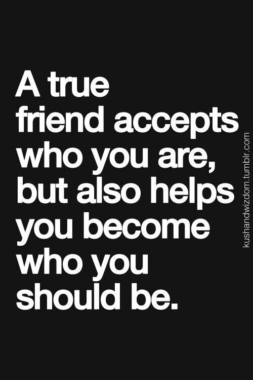 Quote About Friendship 18