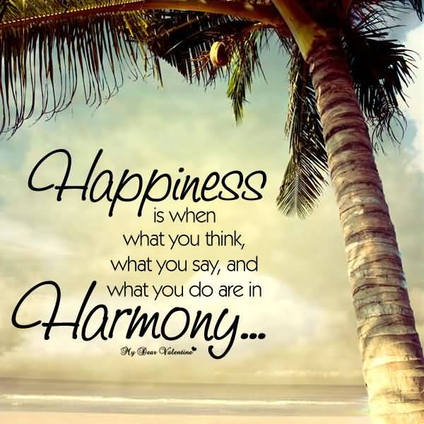 Quote About Happiness In Life 01