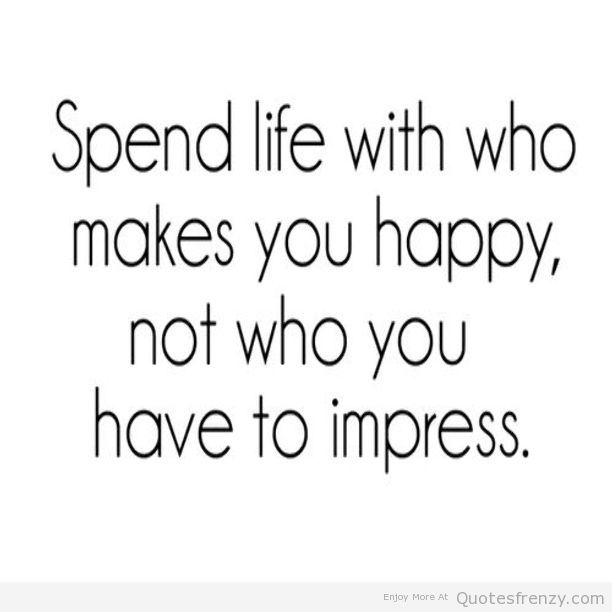 Quote About Happiness In Life 06