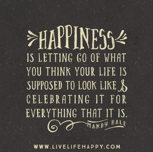 Quote About Happiness In Life 09