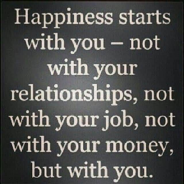 Quote About Happiness In Life 14