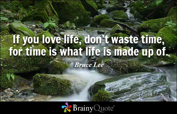 Quote Of Life 04