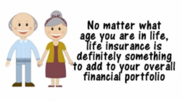 Quote On Life Insurance 13