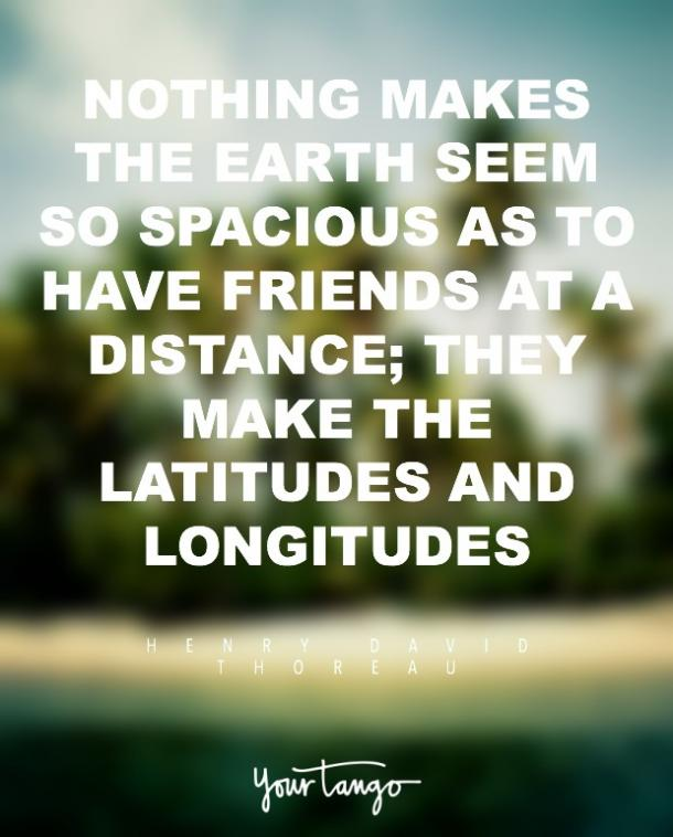 Quote To Friends About Friendship 18