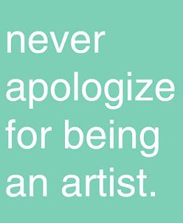 Quotes About Art And Life 19