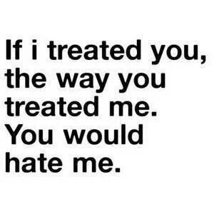 Quotes About Bad Friendship 11 Quotesbae