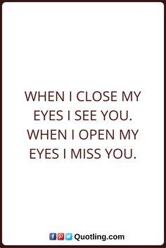 Quotes About Close Friendship Bonds 01